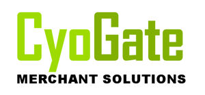 CyoGate Merchant Solutions: Internet Payment Gateway & Merchant Accounts