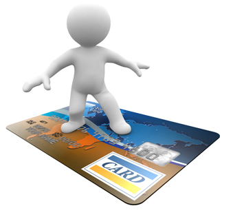 Alaska Merchant Accounts: Credit Card Processing Services in Alaska