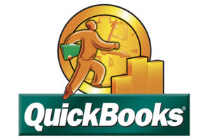 QuickBooks Merchant Processing to Accept Credit Cards